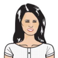 Jacquelyn Karpovich | Social Profile