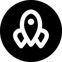 launch_lister