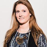 Michelle Bersani | Social Profile