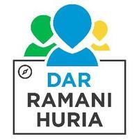 RamaniHuria