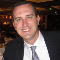 Nick Plott | Social Profile