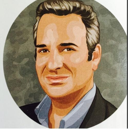 Brian Katz Social Profile