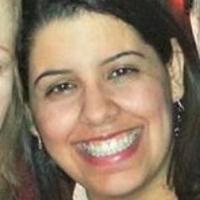 Carmen Cusido | Social Profile