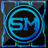 The profile image of sm6533