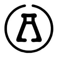 AlchemyEquip