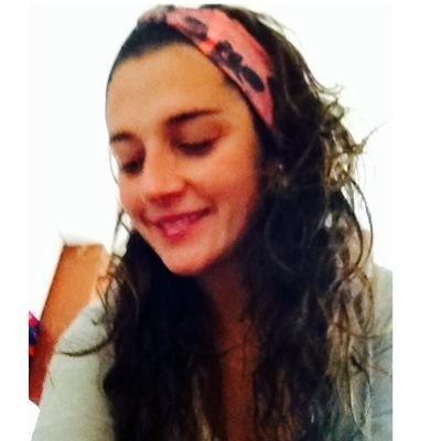 Tatiana ArévaloUribe | Social Profile