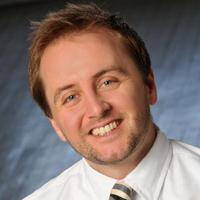Jeffrey T. Verespej | Social Profile