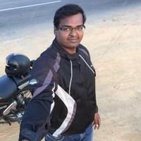 Karthikeyan | Social Profile