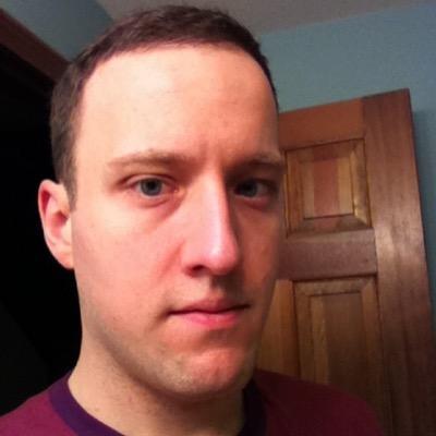 Kyle Nolan | Social Profile