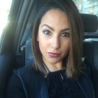 Sophia | Social Profile