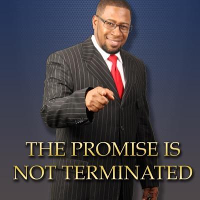 Pastor C.F. Thompson Social Profile