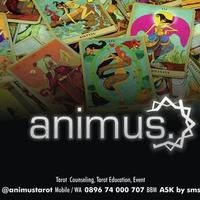 @AnimusTarot