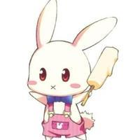 きんぴら | Social Profile