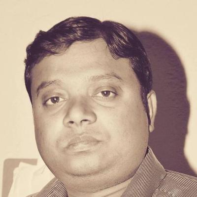 Somnath Guchhait