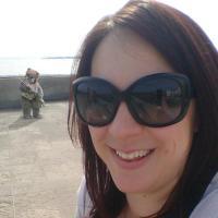 Sophia Swain | Social Profile