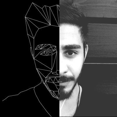 Nino Ashour | Social Profile