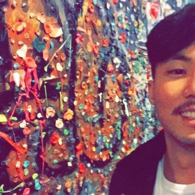 Joshua Pak | Social Profile