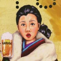 ガレージまゆみちゃん(おおはし) | Social Profile