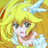 komura_norio