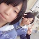 もりちゃん (@0203Ykmk) Twitter
