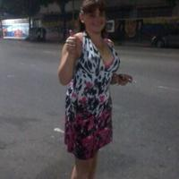 ♦Veronica♦ | Social Profile