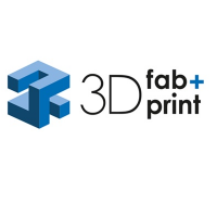 3dfabprint