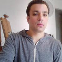 Rogier   Social Profile