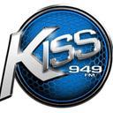 kiss94.9 FM