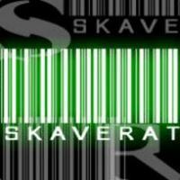 SkaveRat
