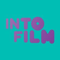 Into Film | Social Profile