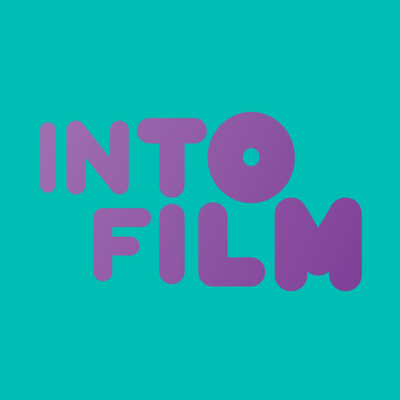 Into Film | Social Profile
