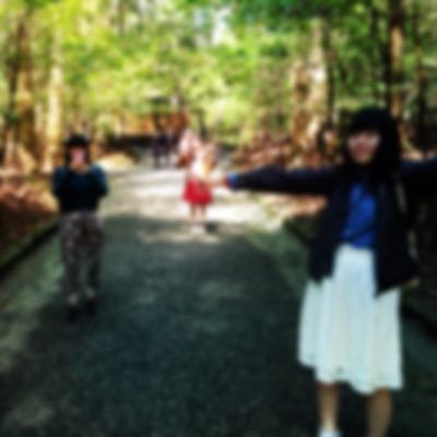 ゆかなの画像 p1_22