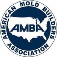 AMBA_molders
