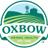 OxbowAH