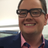 The profile image of chattyman