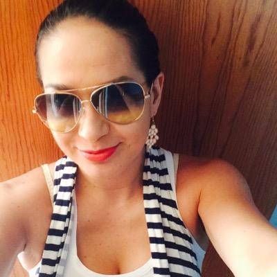 Liliana Goga | Social Profile