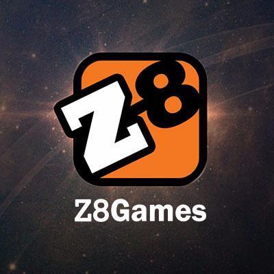Z8Games