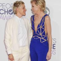 Ellen DeGeneres | Social Profile
