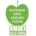 ALO174 GIDA's Twitter Profile Picture
