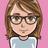 Clarisse Pradel_pro