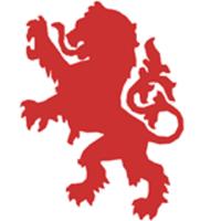 Lionheart Insurance | Social Profile