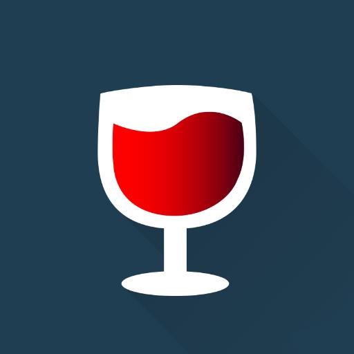 Wine Library Social Profile