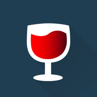 Wine Library | Social Profile