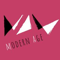 シューヘータカノ@Modern Age | Social Profile