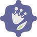 @googlemaps @OpenStreetMapPL @openstreetmap i inne systemy map cyfrowych na dzisiejszym #TechKlub.ie #Suwalki… https://t.co/ABpyUmHS29