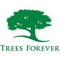 Trees Forever | Social Profile