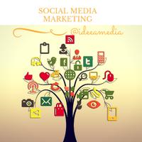 @IdeeaMedia - 1 tweets