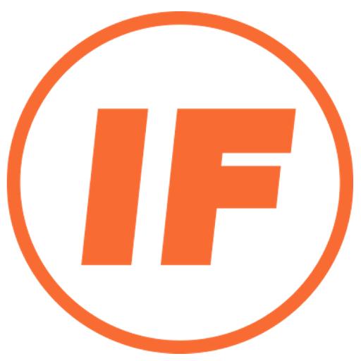 IdeaFestival Social Profile