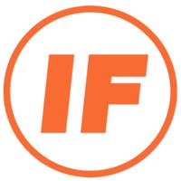 IdeaFestival | Social Profile