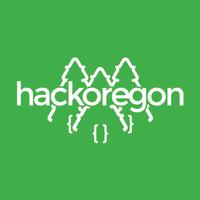 HackOregon